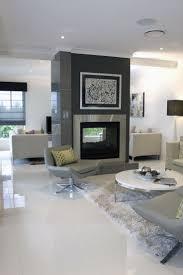 Floor Design Ideas by Pretentious Design Tiled Living Room Interesting Living Tiles