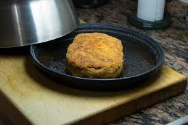 cuisiner au micro ondes cuisiner la viande au micro ondes cuisine et achat la viande fr