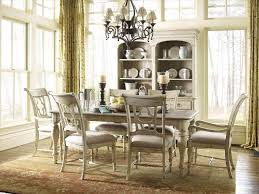 solid wood furniture and custom upholstery by furniture nc interesting la z boy dining room sets lighting trends u solid wood