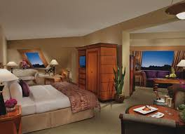 Room Best Themed Hotel Rooms by Las Vegas Themed Hotel Rooms Home Design Popular Cool And Las
