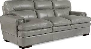 Vegan Leather Sofa Sofa Bonded Leather Vs Faux Leather Polyurethane Vegan Leather