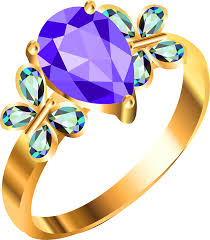 jewelry png image pictures picpng