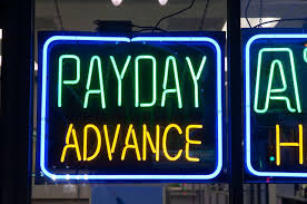 payday loans how they work