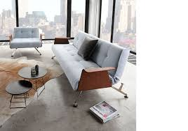 Vancouver Sofa Beds by Sofa Beds Vancouver Bc Leather Sectional Sofa