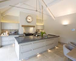 kitchen central island clever kitchen lighting tricks yes please