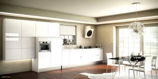 image cuisine moderne ikea cuisine mac ides