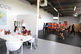 sneak peek of inventive creativiva office home of creative
