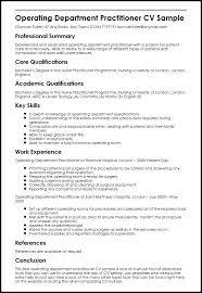 practitioner resume exles practitioner resume sle practitioner resume exles