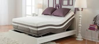 Types Of Bed Sheets Types Of Adjustable Beds And Why It U0027s Better To Buy Them Online
