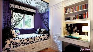 bedroom bedroom ideas for teenage girls decor for small