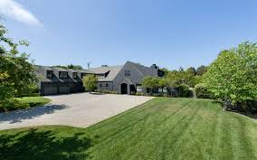 malibu real estate and homes for sale christie u0027s international