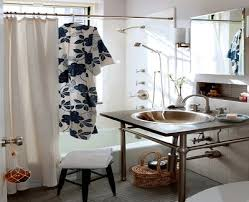 how to achieve an eclectic bathroom design u2013 kravelv