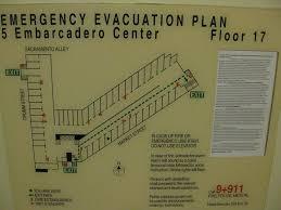 Hyatt Regency Chicago Floor Plan by Hyatt Regency San Francisco At Embarcadero Center Loyalty Traveler