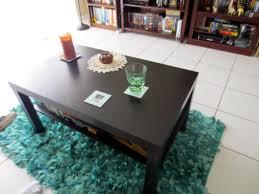 Ikea Coffee Table Lack Ikea Lack Coffee Table Design Designs Ideas And Decors Trendy
