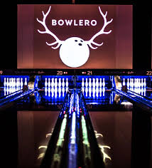 best bowling black friday deals bowling alley u0026 entertainment in torrance bowlero
