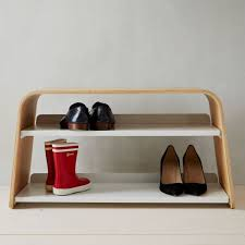 Shoe Bench Entryway 10 Shoe Storage Benches Perfect For An Entryway
