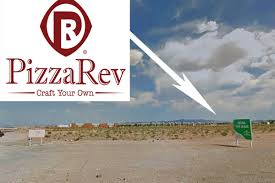 Design Your Own Home Las Vegas by Pizzarev Finds A Spring Valley Home In Las Vegas Eater Vegas