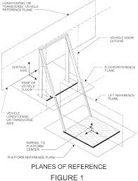 vertical platform lift wiring diagram gandul 45 77 79 119