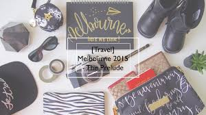 Second Hand Furniture Wanted Melbourne Travel Melbourne 2015 The Prelude Daprayer
