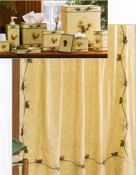 Shower Curtain Clearance