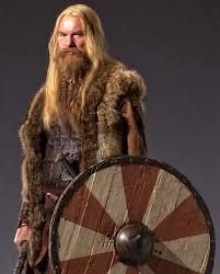 Viking Halloween Costume Ideas 55 Vikings Images Vikings Vikings Tv Show