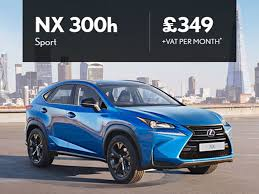 lexus nx contract hire deals mazda skoda lexus new and used cars near chester mitchell group