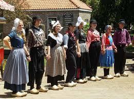 jobs nelis u0027 dutch village holland michigan