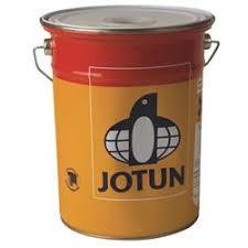 jotun barrier 77 2k epoxy zinc primer 9 litre