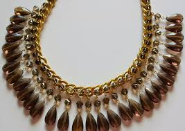 drop beads necklace images Seed beads guide for beginners jpg
