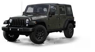 jeep willys wrangler 2015 jeep willys wheeler wrangler wrangler unlimited