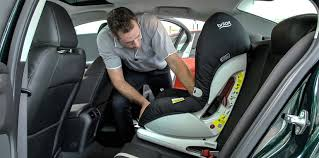 bmw isofix car seat isofix seats australia the benefits and how to fit correctly
