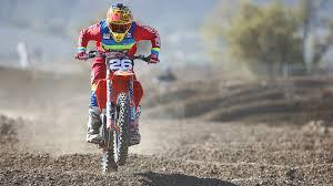 red bull racing motocross gopro troy lee red bull ktm team intro transworld motocross
