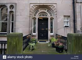 front door wondrous outside front door house for home design