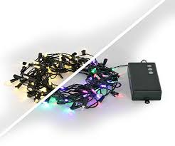 christmas light controller home depot tasty christmas light controller home depot surprising twinkle