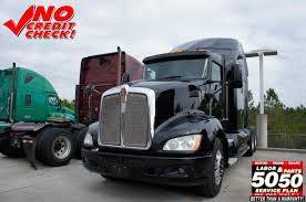 kenworth t660 automatic for sale trucks for sale in ga