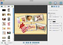 greeting card maker how to make free greeting cards