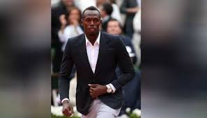world u0027s fastest man usain bolt releases trailer for new film u0027i