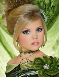 short pageant hairstyles for teens little girl pageant hairstyles hairstyle trends