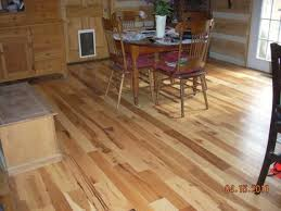 floor and decor clearwater fl floor and decor arvada coryc me