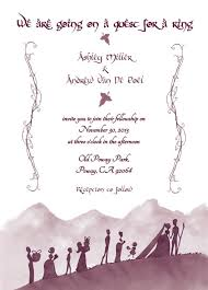 formal invitation the 25 best formal invitation suites ideas on formal