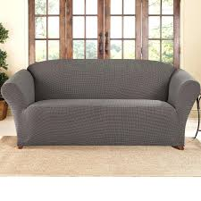 Sofa Covers For Recliners Leather Sofa Covers Er Ready Made Cape Town Recliner India