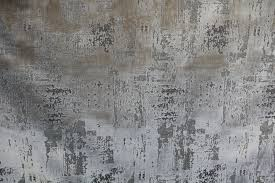 Martel Upholstery Italian Upholstery Velvets Added To The Store U2014 Sal Beressi Fabrics