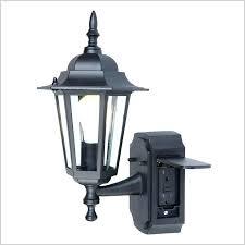 portfolio outdoor lighting transformer manual portfolio outdoor lighting manual portfolio landscape light