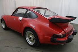 porsche classic price 1965 porsche 911 beverly hills car club
