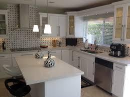 Kitchen  Creative Kitchen Cabinets Hialeah Fl Decoration Idea - Kitchen cabinets hialeah