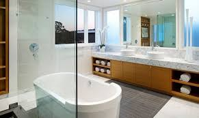 spa like bathroom designs 7 bath mat ideas to make your bathroom feel more like a spa