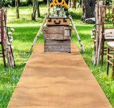 burlap wedding rustic wedding theme rustic wedding accessories rustic wedding