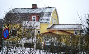 how to live cheap in stockholm part 1 study in sweden the