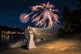 Wedding Photography Packages Orange County Bride Magazine U2013 How To Choose The Best Wedding