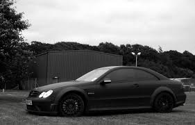 mercedes clk amg black series mercedes clk63 amg black series benztuning